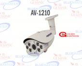 Avenır Av 1210 Ahd Kamera 1.3mp 960p