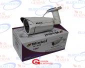 Winkel W 4000 2mp Ahd Kamera