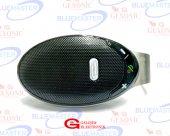Twintech Araç Bluetooth Hoparlör