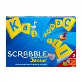 Scrabble Junior Y9733