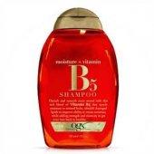 Organix B5 Şampuan 385 Ml