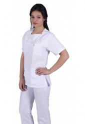 Hemşire Üst Bk 03
