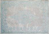 Royal Hali Beyoğlu By01A  120x180 cm