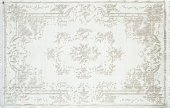 Royal Hali Diyez E257a 100x300 Cm