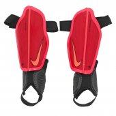 Nike Protegga Flex Çocuk Tekmelik Sp0314 658