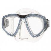Seac Sub Maske One (Seffaf)