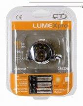 CLIMBING TECHNOLOGY LUMEX PRO KAFA LAMBASI-5