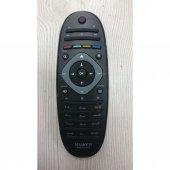 Philips Lcd Led Tv Kumandası Huayu Rm D1070