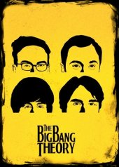 Big Bang Ahşap Eskitme Tablo Ev,cafe,ofis Dekorasyonu