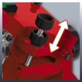Einhell GC-CS 235 E Zincir Bileme Makinası 235W-5
