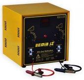 Demiriz Bc9060 Akü Şarj Cihazı