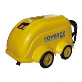 Powerwash Apw Vqa 200p Profesyonel Soğuk Yıkama Makinası