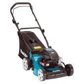 Makita Plm4120 Çim Kesme Makinası