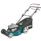 Makita Plm5600n2 Çim Kesme Makinası