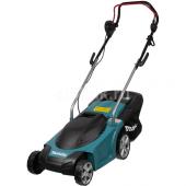 Makita Elm3311 Çim Kesme Makinası