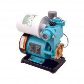 Duffmart Auto250 Otomatik Sıcak Soğuk Su Pompası