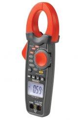 Rıdgıd 37428 Micro Cm100 Dijital Pens Ampermetre