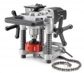 Rıdgıd 57597 Model Hc 450 Delik Açma Branşman Makinesi