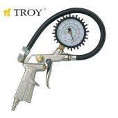 Troy T 18604 Lastik Şişirme Tabancası