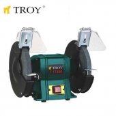 Troy T 17200 Taş Motoru