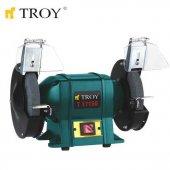 Troy T 17150 Taş Motoru