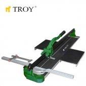 Troy T 27444 Seramik Kesme