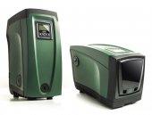 E.sybox Elektronik Frekans Kontrollü Hidrofor