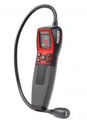 Rıdgıd 36163 Micro Cd100 Yanıcı Gaz Kaçak Dedektörü