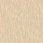 1084b New Art Duvar Kağıdı