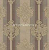 8601-03 Truva Duvar Kağıdı