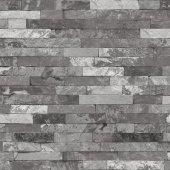 259 C Vision Taş Desen Duvar Kağıdı