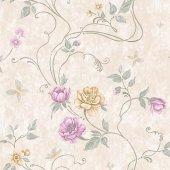 330a Classic Duvar Kağıdı