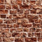 315 A Classic Duvar Kağıdı