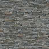 1005 C New Art Taş Desen Duvar Kağıdı