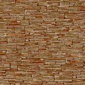 1005 B New Art Taş Desen Duvar Kağıdı