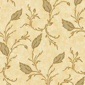 365a Classic Duvar Kağıdı