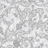 344B Classic Duvar Kağıdı