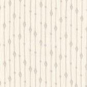 Wall212 1250 Loreana Duvar Kağıdı