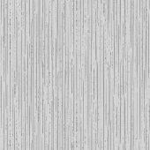 1037e New Art Duvar Kağıdı