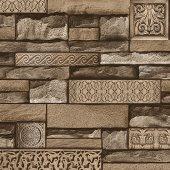 105 C Harmony Duvar Kagıdı