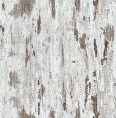 Zumrut 7980 New Age Duvar Kağıdı