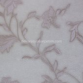 Wall212 1118 Angel Duvar Kağıdı