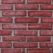 Wall212 6901-033d Single Wall Duvar Kağıdı