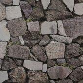 Wall212 6912 033d Single Wall Duvar Kağıdı