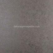 Wall212 6911-023d Single Wall Duvar Kağıdı