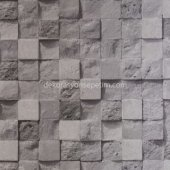 Wall212 6906 033d Single Wall Duvar Kağıdı