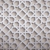 Wall212 6904 043d Single Wall Duvar Kağıdı