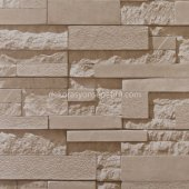 Wall212 6903 043d Single Wall Duvar Kağıdı
