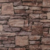 Wall212 6913 023d Single Wall Duvar Kağıdı