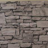 Wall212 6913 043d Single Wall Duvar Kağıdı